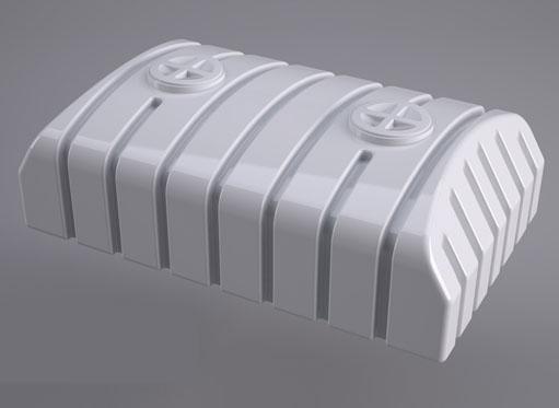 Easyclean Water Tank